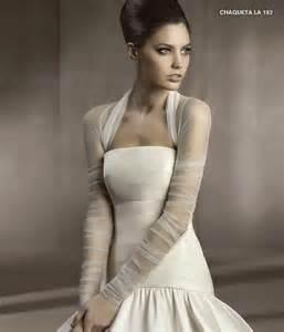 Bridal bolero the other dress fashion and beauty blog