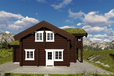 Log Cabin Kits Manitoba by Log Cabin Lc112 Log And Timber Frame House Manufacturing