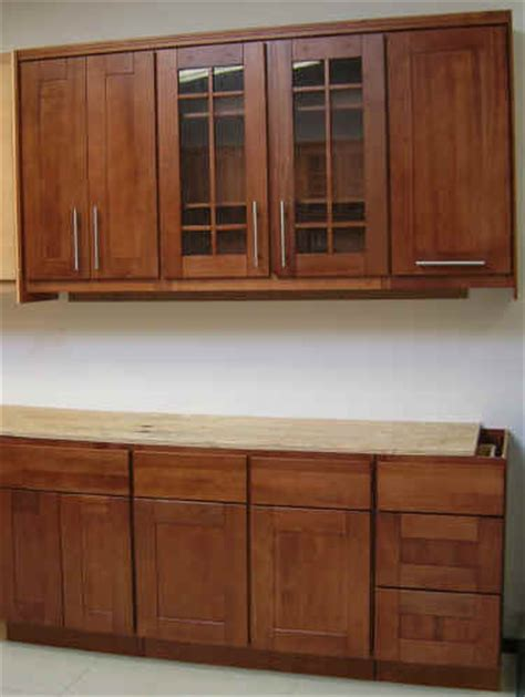 Kitchen Cupboard Furniture by Contemporary Kitchen Cabinets Amp Wholesale Priced Kitchen