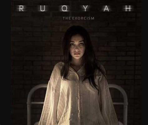 film ruqyah the exorcism download kisah mantra pemikat artis dalam quot ruqyah the exorcism