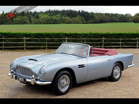 vintage aston martin convertible aston martin hq wallpapers and pictures page 2