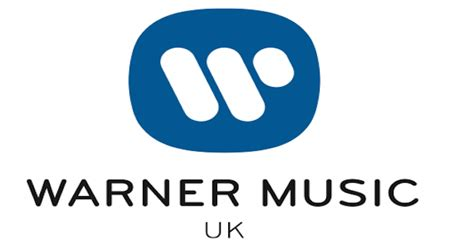 Recent Records Uk Warner Bros Records Uk Announces New Artists To Imprint Labels Week