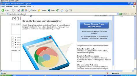 themes maker google chrome google chrome frame for chrome t 233 l 233 charger en ligne