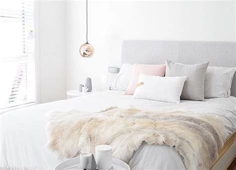 silver cushions bedroom best 25 grey cushions ideas on pinterest cushions