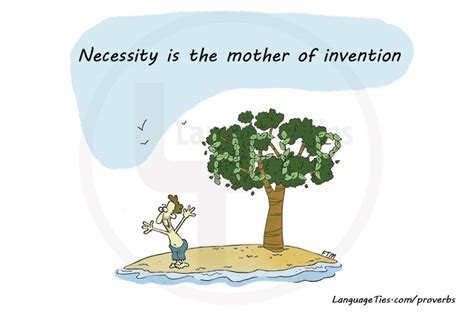 Necessity Is The Of Invention Essay by Necessity Is The Of Inventio