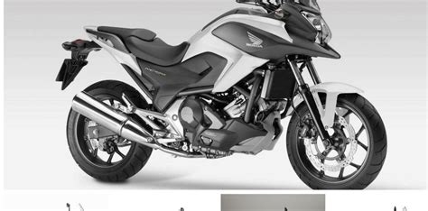 Motorrad F R Einsteiger Bmw by Motorr 228 Der F 252 R Einsteiger Und Wiedereinsteiger Motorrad News