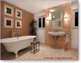 Tile Ideas For A Small Bathroom vintage bathrooms design and decorating elements of