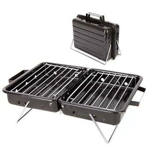Your Own Portable Barbecue by 1000 Images About Bbqs On Gardens Shop Home