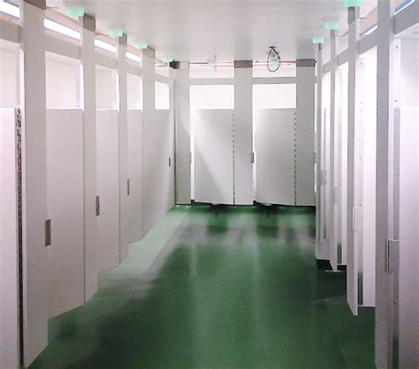 bathroom partitions anaheim home page www stumbaugh