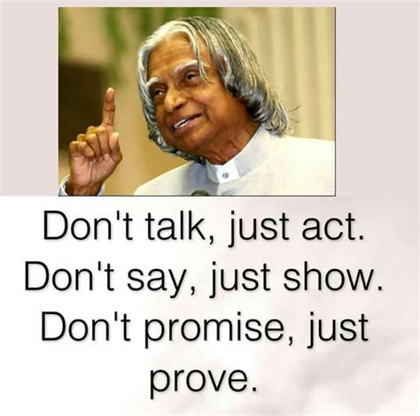abdul kalam biography in english video pin by deshna ashok shah on spraks pinterest
