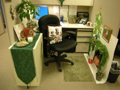 cubicle decorating kits christmas cubicle decorating kit www indiepedia org