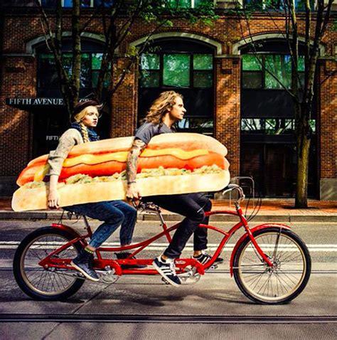 alimentazione di un ciclista alimentazione per ciclisti i cibi aiutano durante lo