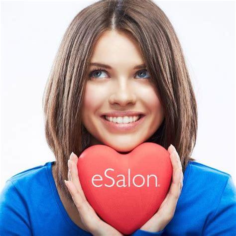 esalon reviews damaged hair 1000 images about esalon clients reviews on pinterest