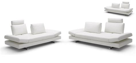 singulair mood swings leather sofas nyc 28 images leather sofa nyc