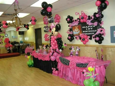 Minnie mouse decors halls decorations by katiadecors pinterest minnie mouse minnie