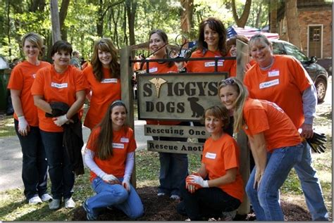 17 best images about home depot celebration of service