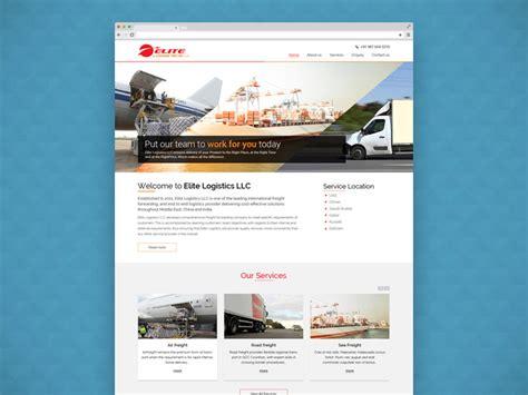 web layout design freelance web design portfolio freelance web designer