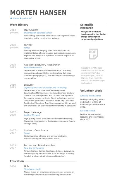 resume format for phd candidate phd student resume exle graphic design phd student student resume and cv