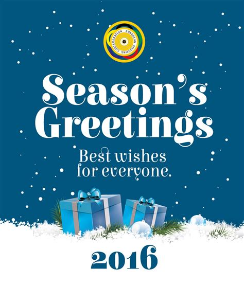 wishes for everyone esc best wishes for everyone in the olympic year