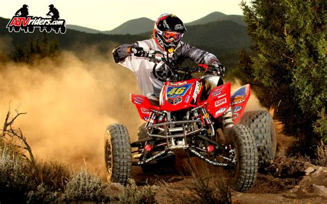 atv motocross racing dirt first racing