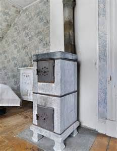 Soapstone Heaters Stoves Best 25 Soapstone Wood Stove Ideas On Pinterest Stone