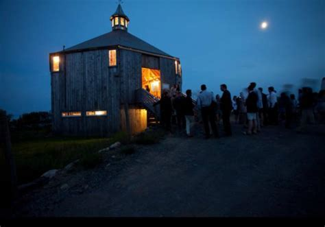188 best Nova Scotia Weddings (Community Contributed