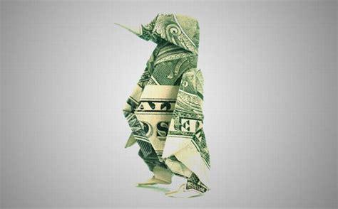 money origami 20 pics
