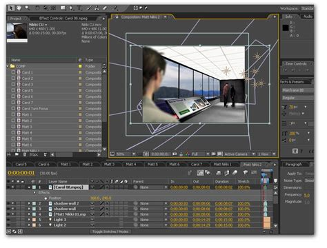 after effects adobe after effects cs5 5 cc 2015 2 13 7 1