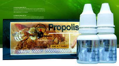 Promo Pi Kang Shuang Salep Herbal kandungan manfaat dan khasiat ragam obat herbal