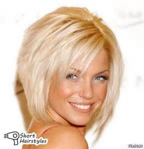 hairstyles for thin hair 2015 short layered hairstyles 2016