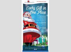 2016 Ala Moana Holiday Gift Guide 2016 Xmas Gift Guide