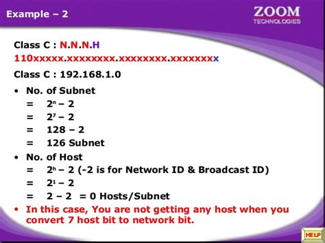 subnetting tutorial in tamil related keywords suggestions for subnetting exles