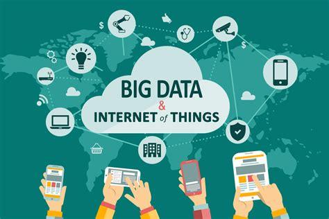 New Technology Gadgets by Big Data Iot Hd Wallpaper Gadgets Wallpapers