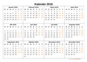 Kalender Vip 2018 Calendrier Om 2015 2016 2017 2018 Best Cars Reviews