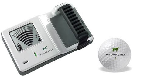 golf swing radar 10 golf gadgets and accessories for 2017