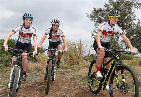 tough mountain challenge results tuks mountain bikers can at varsity mountain bike