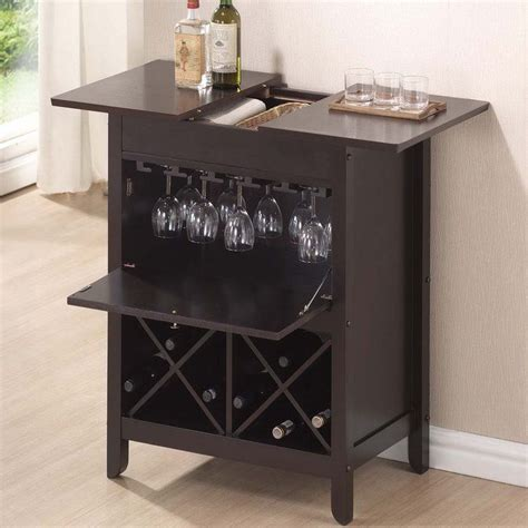 baxton bar and wine cabinet baxton studio tuscany bar and wine cabinet from