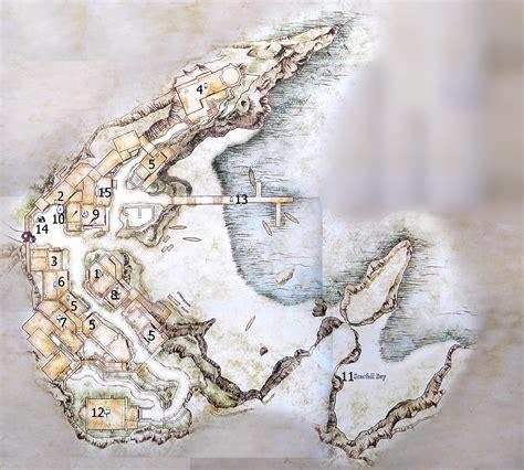 image cassardis map small png s dogma wiki fandom