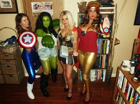 unique women halloween costumes 2015 unique halloween costume ideas