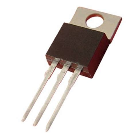 dual zener diode common cathode common cathode common anode dual fast recovery hk dazelong electronic co ltd