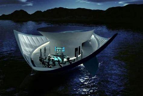 dream of empty boat wordlesstech allochroous dream boat winner