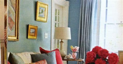 Gray And Blue Bathroom Ideas sherwin williams quot rain quot paint inspiration color ideas