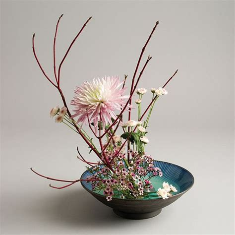 Ikebana Vases For Sale by 17 Best Images About Flower Arranging On