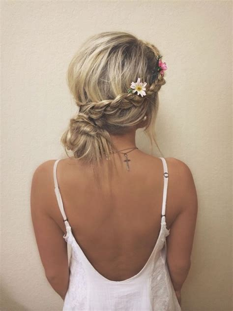 try hairstyles on my picture 25 cute boho hairstyles you also can try stylishwife