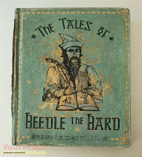 tales of a three legged newt books the tales of beedle the bard these tales are for children