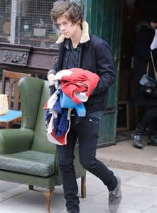 Kaos One Direction Liam 02 harry styles 1d kepergok beli barang bekas sanjita dewi