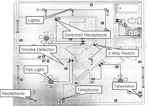 electrical floor plans electrical plan amos engineering