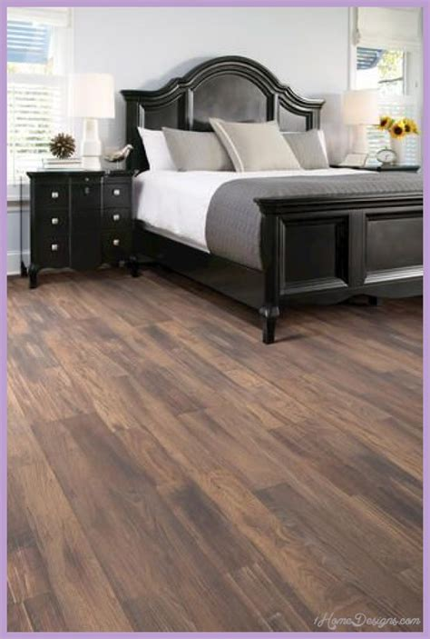 laminate flooring ideas 1homedesigns com