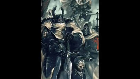 of caliban the horus heresy books of caliban by gav thorpe reviews discussion