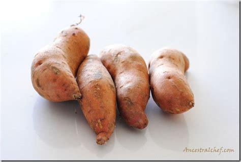 sweet potato farmville 2 wiki paleo sweet potato mash recipe ancestral chef